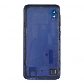 Samsung Galaxy A10 A105F Akkudeckel