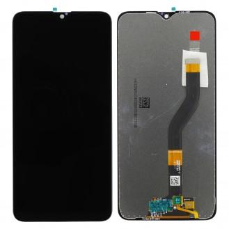 LCD Kompatibel mit Samsung Galaxy A10s A107 LCD Display