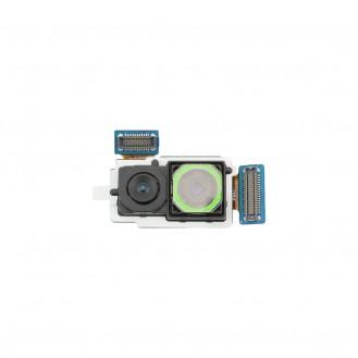 Hauptkameramodul kompatibel mit Samsung Galaxy A20 A205F