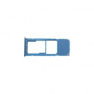 Sim Tray kompatibel mit Samsung Galaxy A20 A205 / A30 A305 / A50 A505 / A70 A705 (Single)