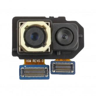 Samsung Galaxy A40 (A405F) , A30 (A305F) Hauptkamera