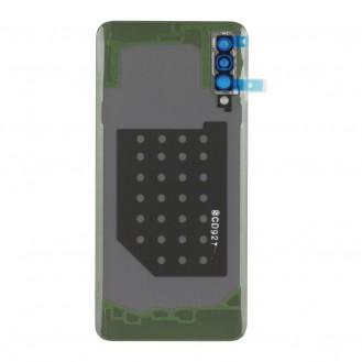 Samsung Galaxy A30S A307F Akkudeckel