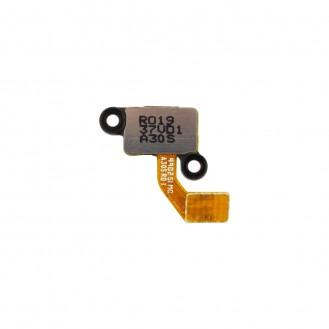 Samsung Galaxy A30S A307F Ultraschall Fingerabdrucksensor