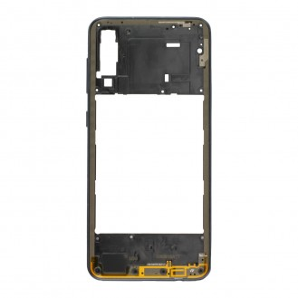 Samsung Galaxy A30S A307F Mittelrahmen