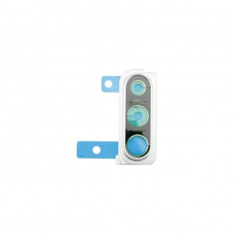 Samsung Galaxy A30S A307F Hauptkamerafenster