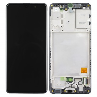 Samsung Galaxy A41 (A415F/DS) LCD Display