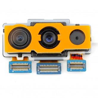Samsung Galaxy A41 (A415) Hauptkamera 48/8/5 MP