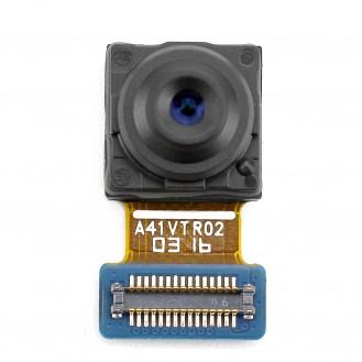 Samsung Galaxy A41 (A415) Frontkamera 25MP