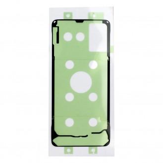 Akkudeckel Montagekleber für Samsung Galaxy A41 A415F