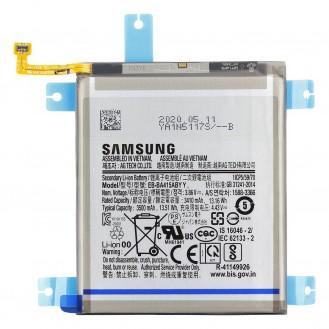 Samsung Galaxy A41 A415F Akku EB-BA415ABY