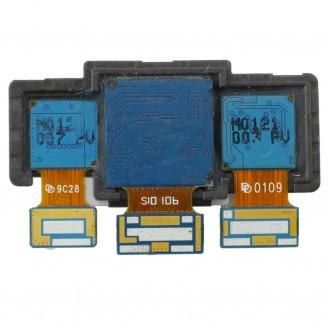 Hauptkamera Kompatibel zu Samsung Galaxy A41 (A415)