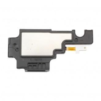 Lautsprechermodul kompatibel mit Samsung Galaxy A60 A606F