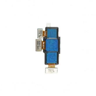 Samsung Galaxy A30S A307F Hauptkameramodul 25/8/5MP