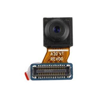 Samsung Galaxy A20e A202 Frontkamera