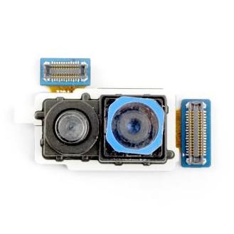 Samsung Galaxy A20e A202 Hauptkamera