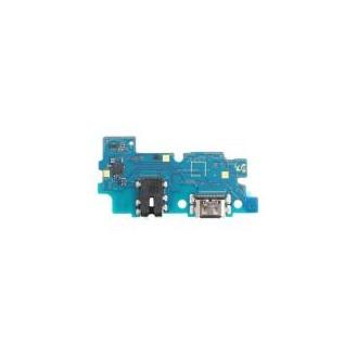 Dock Connector kompatibel mit Samsung Galaxy A30 A305