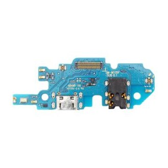 Dock Connector kompatibel mit Samsung Galaxy M10 M105F