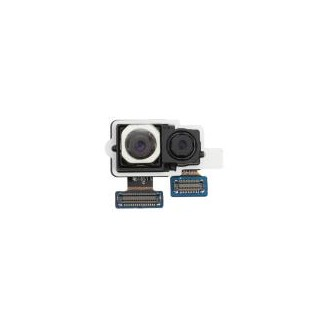 Hauptkameramodul kompatibel mit Samsung Galaxy M10 M105F