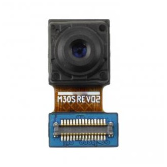 Frontkamera Kompatibel zu Samsung Galaxy M30s