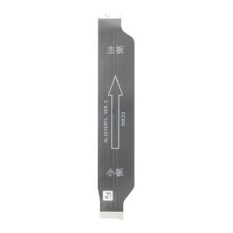 Hauptplatinenflex kompatible mit Huawei Mate 20 X