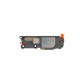 Lautsprechermodul kompatibel mit Huawei Mate 20 X