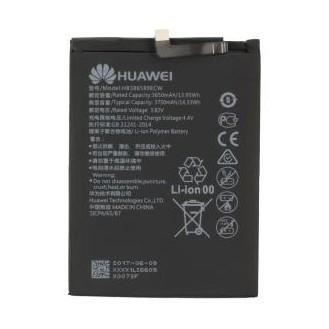 Huawei Honor View10 Akku HB386589ECW