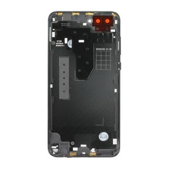 Huawei Honor View 10 Akkudeckel, Schwarz