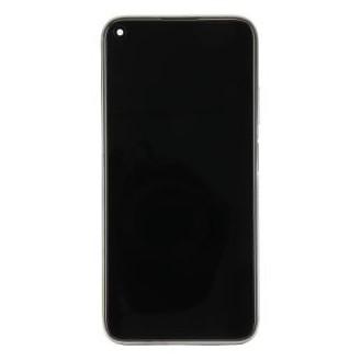 Huawei P40 lite (JNY-L21A) LCD Display Breathing Crystal
