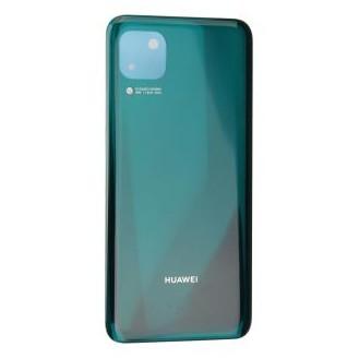Huawei P40 lite (JNY-L21A) Akkudeckel Crush Green