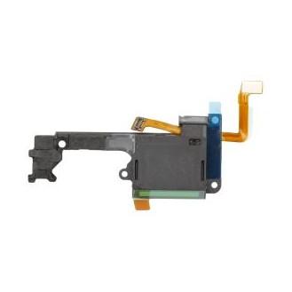Lautsprechermodul kompatibel mit Huawei Mate 30 Pro
