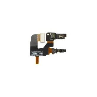 Sensor Flexkabel kompatibel mit Huawei Mate 30 Pro