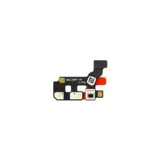 Proximity Licht Sensor Flex kompatibel mit Huawei Mate 30 Pro