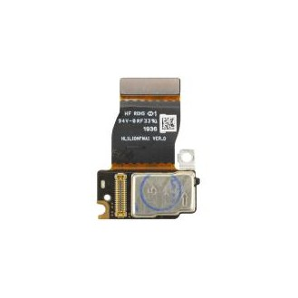 Haupt-Kamera-Modul Connector kompatibel mit Huawei Mate 30 Pro
