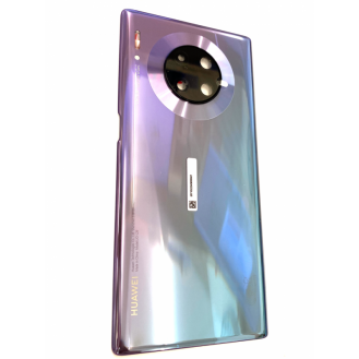 Sim Kartenleser kompaitbel mit Huawei Mate 30 Pro 4G