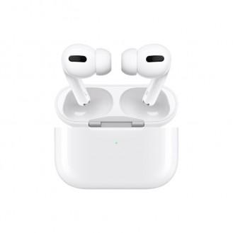 SmartPod Pro, Kabellose Kopfhörer, Ultraschnelle Verbindung