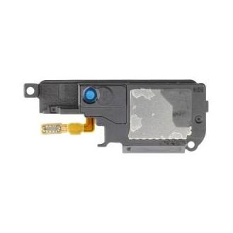 Lautsprechermodul kompatibel mit Huawei Mate 30