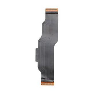 Hauptplatinenflex kompatible mit HTC U12 Plus