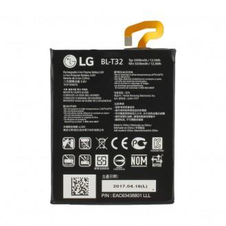 LG G6 H870 Akku BL-T32, Bulk