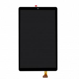 LCD Display Touch Screen Für Samsung Galaxy Tab A 10.1 2019 SM-T510 Schwarz