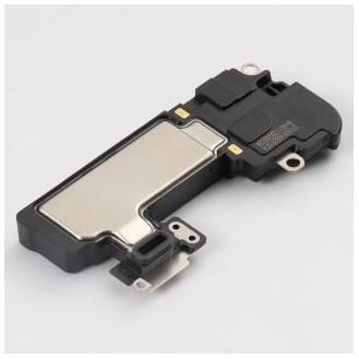 Ohrmuschel für iPhone 11 Pro Max