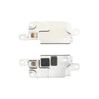 Dock Connector Mikrofon Befestigungsstück iPhone 11 Pro Max