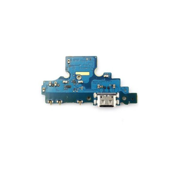 Dock Connector Flex kompatibel mit Samsung Galaxy A90 5G