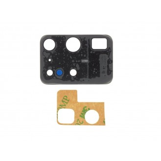 More about Samsung Galaxy S20 Ultra Kamera Glas Linse Camera Lens + Sticker