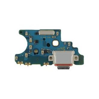 Dock Connector kompatibel mit Samsung Galaxy S20