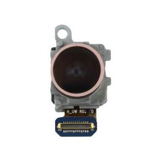 Samsung Galaxy S20 Hauptkameramodul 12MP