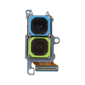 Samsung Galaxy S20 Hauptkameramodul 12MP + 64MP