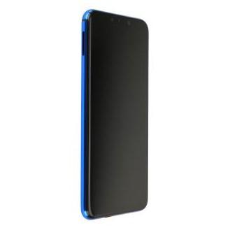 Huawei P Smart Plus INE-LX1 LCD Display, Lila
