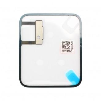 Touchscreen Sensor Flex Kabel kompatibel mit Apple Watch 1st Gen 38mm