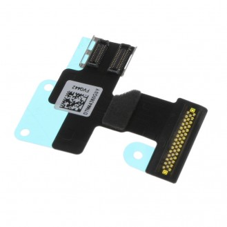 Touch Screen Digitizer Mainboard Flex Kabel Für Apple Watch Series 1st 42mm