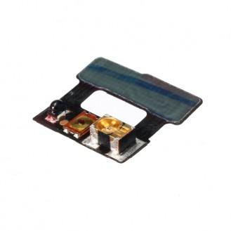 HTC One M7 - Ein/Aus-Schalter Flex-Kabel